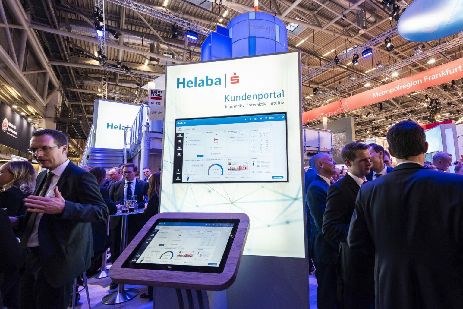 Helaba Expo 2018_055